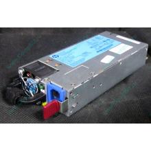 Блок питания HP 643954-201 660184-001 656362-B21 HSTNS-PL28 PS-2461-7C-LF 460W для HP Proliant G8 (Дзержинский)