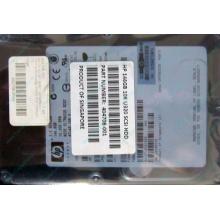 Жесткий диск 146.8Gb ATLAS 10K HP 356910-008 404708-001 BD146BA4B5 10000 rpm Wide Ultra320 SCSI купить в Дзержинском, цена (Дзержинский)
