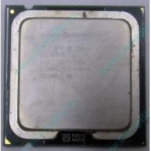 Процессор Intel Celeron 450 (2.2GHz /512kb /800MHz) s.775 (Дзержинский)