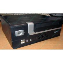 Б/У неттоп Depo Neos 220USF (Intel Atom D2700 (2x2.13GHz HT) /2Gb DDR3 /320Gb /miniITX) - Дзержинский