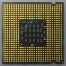 Процессор Intel Celeron D 345J (3.06GHz /256kb /533MHz) SL7TQ s.775 (Дзержинский)