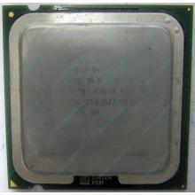 Процессор Intel Celeron D 331 (2.66GHz /256kb /533MHz) SL98V s.775 (Дзержинский)