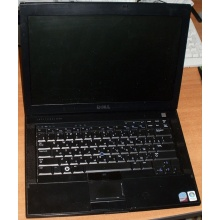 "Ноутбук Dell Latitude E6400 (Intel Core 2 Duo P8400 (2x2.26Ghz) /4096Mb DDR3 /80Gb /14.1"" TFT (1280x800) - Дзержинский"