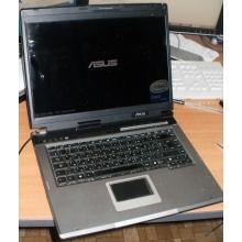 """Ноутбук Asus A6 (CPU неизвестен /no RAM! /no HDD! /15.4"""" TFT 1280x800) - Дзержинский"""