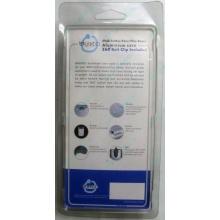 Чехол из алюминия Brando для КПК HP iPAQ hx21xx /24xx /27xx series в Дзержинском, алюминиевый чехол для КПК HP iPAQ hx21xx /24xx /27xx купить (Дзержинский)