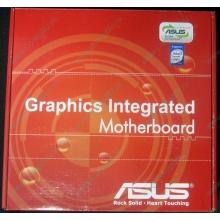 Материнская плата Asus P5L-VM 1394 s.775 (Дзержинский)