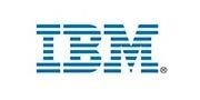 IBM (Дзержинский)