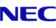 NEC (Дзержинский)